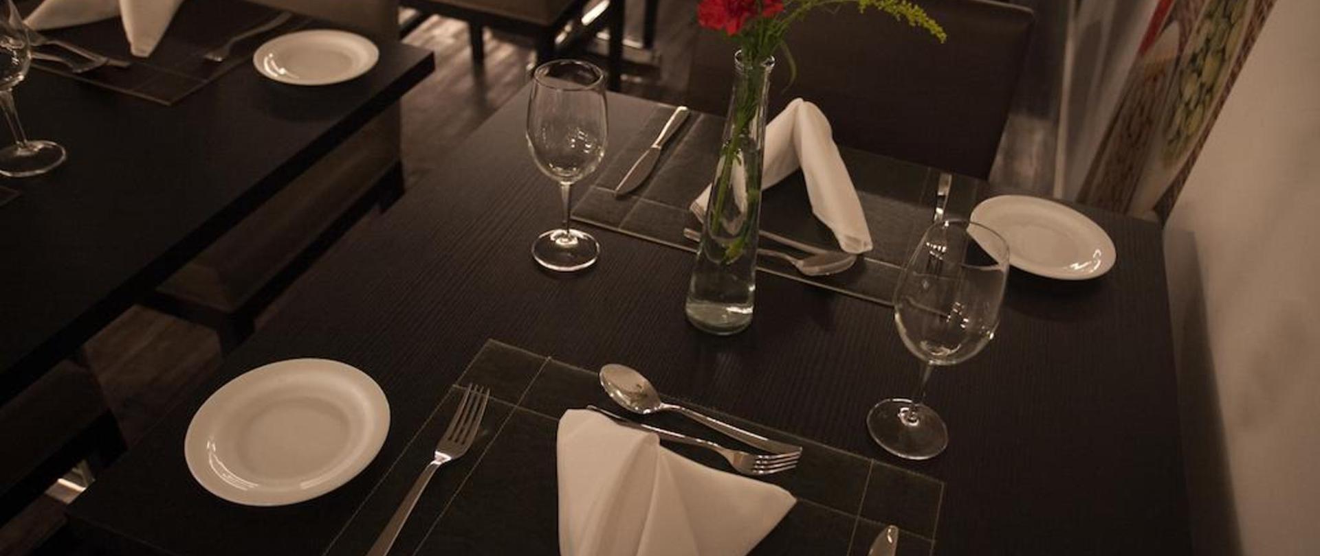 32_Restaurante 2.jpg