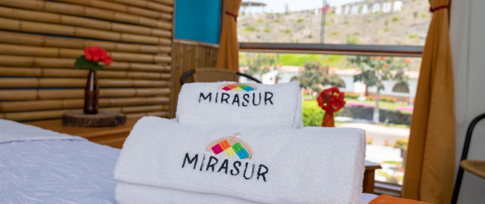 Mirasur (237).jpg