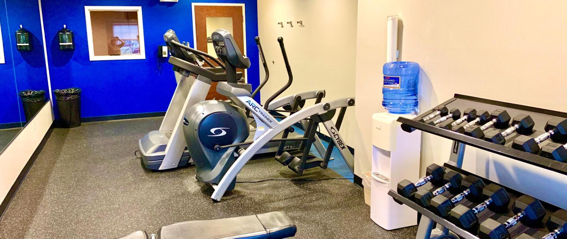 Fitness Room.jpg