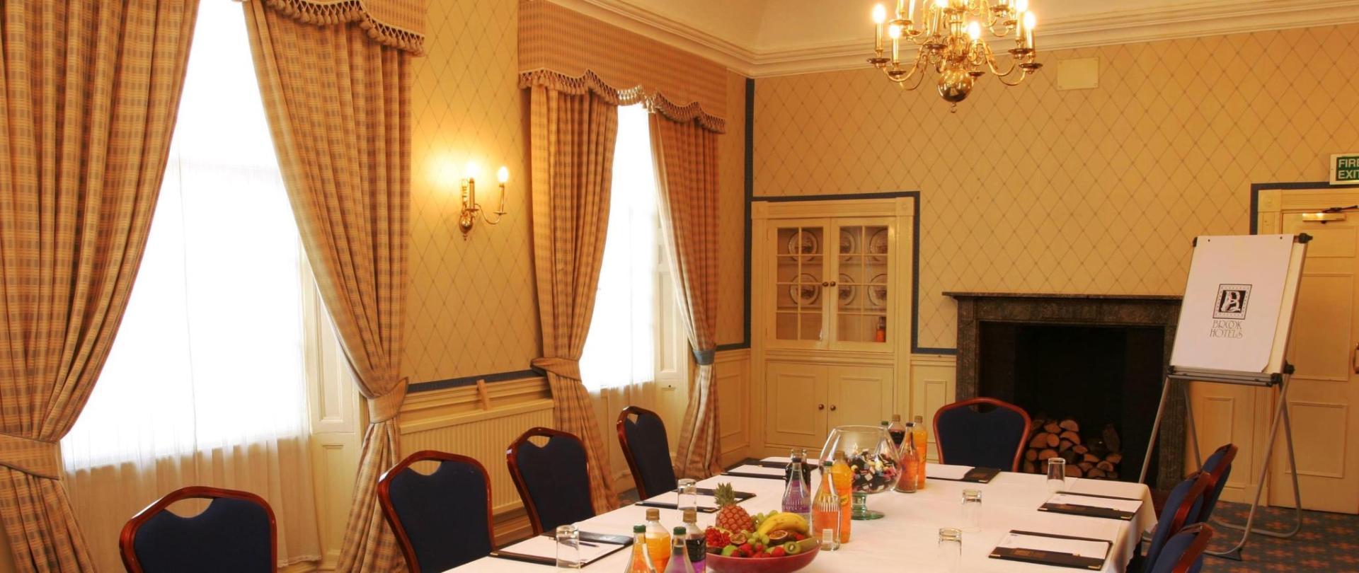 conference room - whipper.JPG