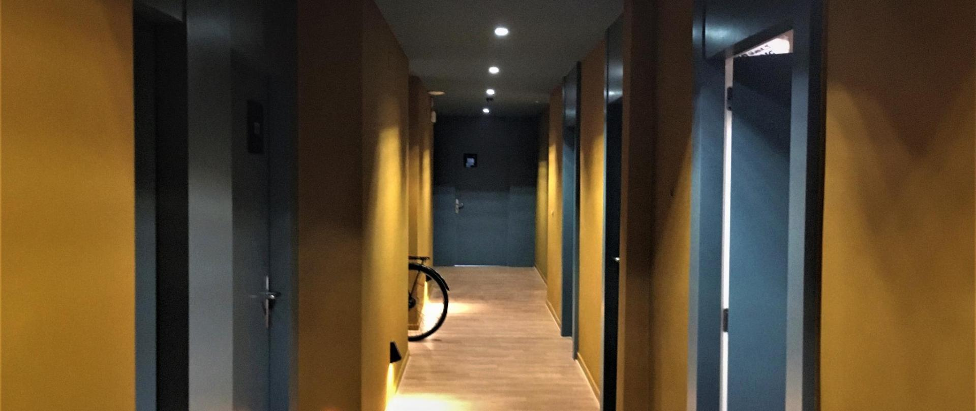MD MODERN HOTEL - FOTOS OK  (21).jpg