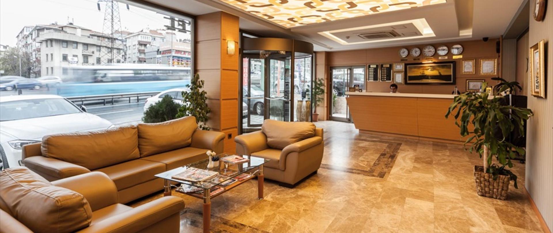 hotels in istanbul.jpg