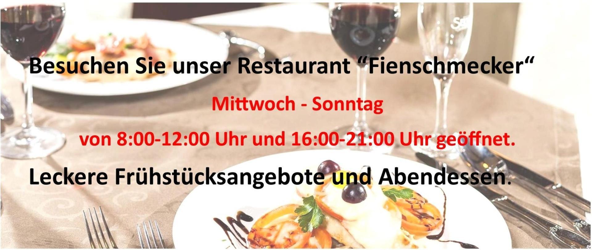 Fienschmecker Winterzeit .jpg