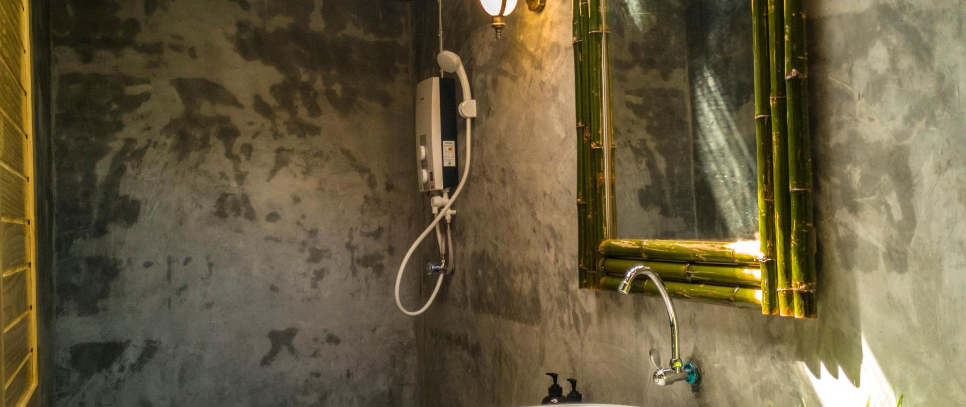 ห้องน้ำ4.jpg