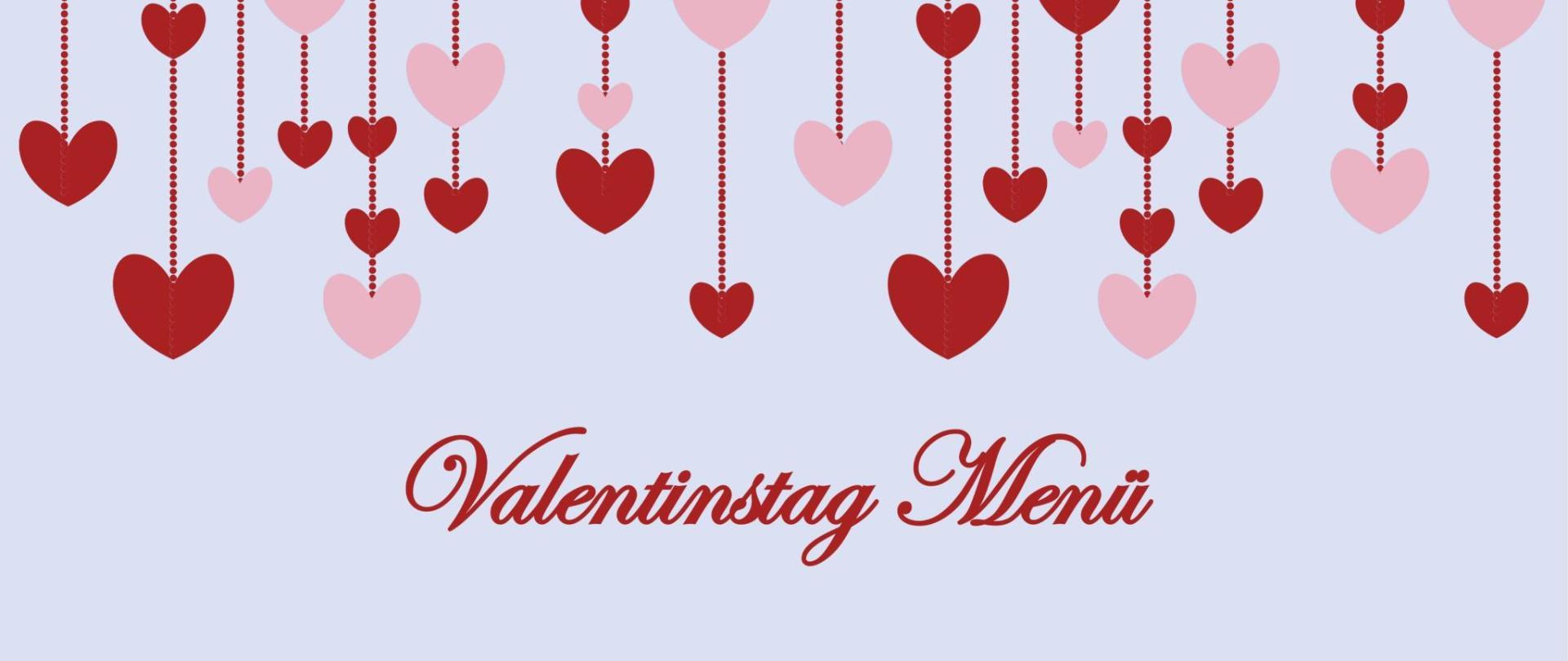 Website Valentinstag JPG.jpg