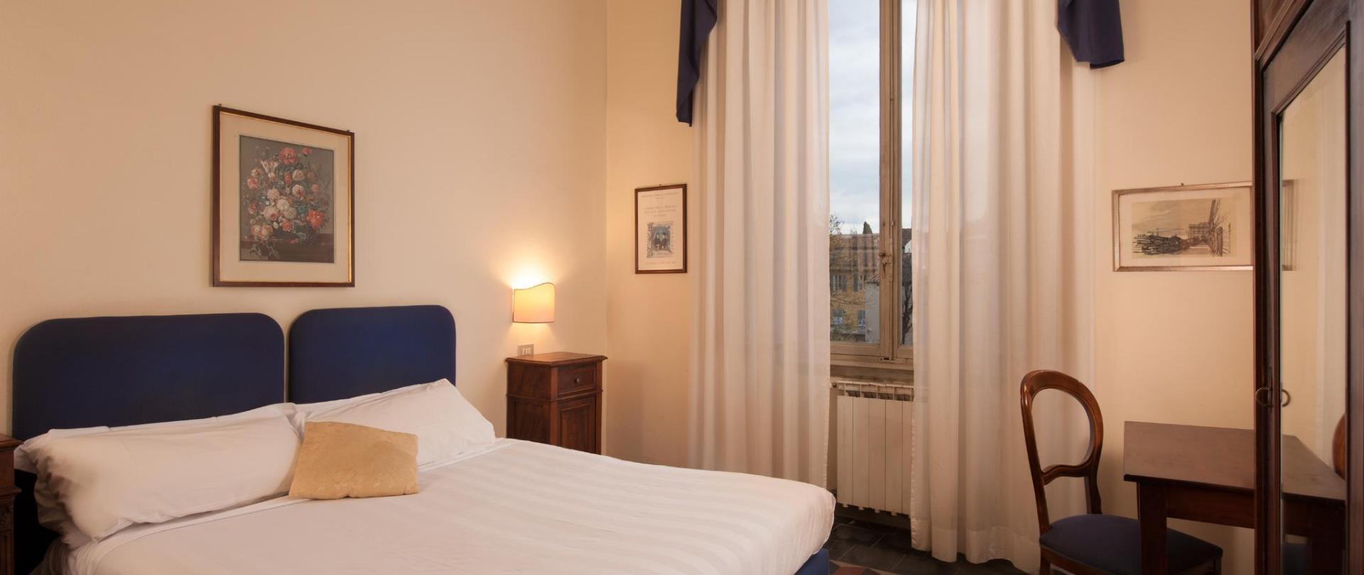 hotelannalena-32.jpg