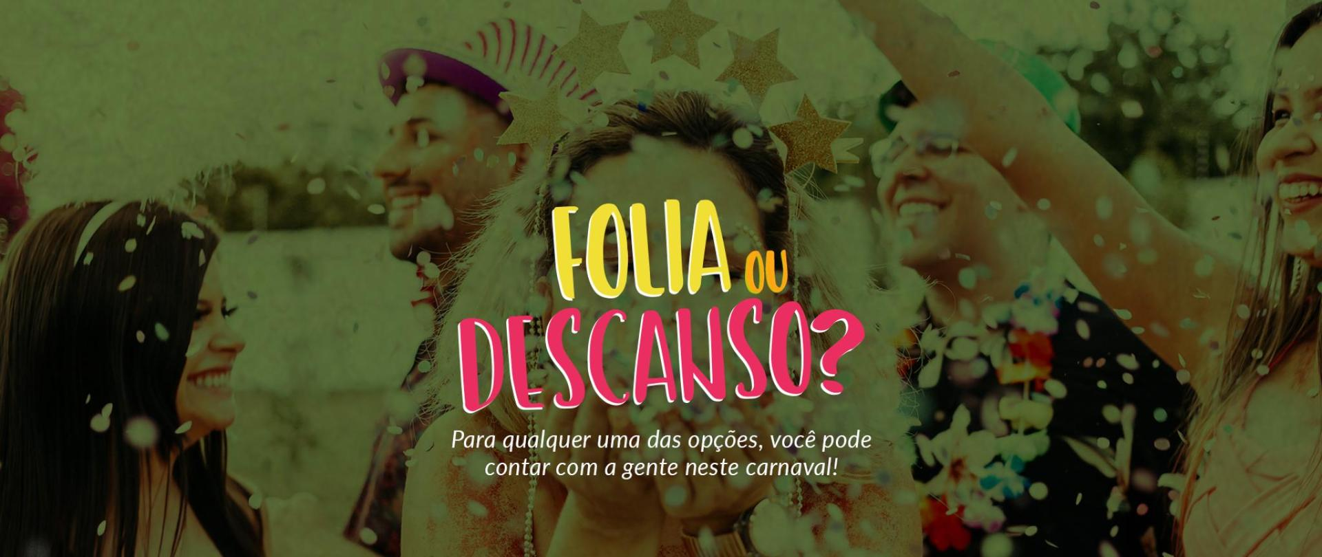 slide site_carnaval 2020_pousada do quilombo.png