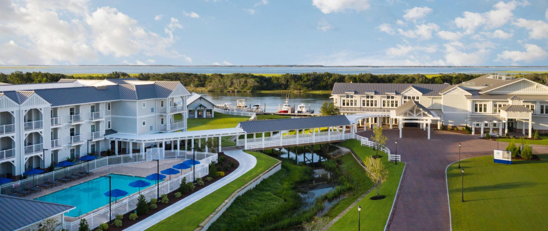 Ascend-Hotels-Beaufort-Hotel-NC-Beaufort-NC-1920x810.jpg