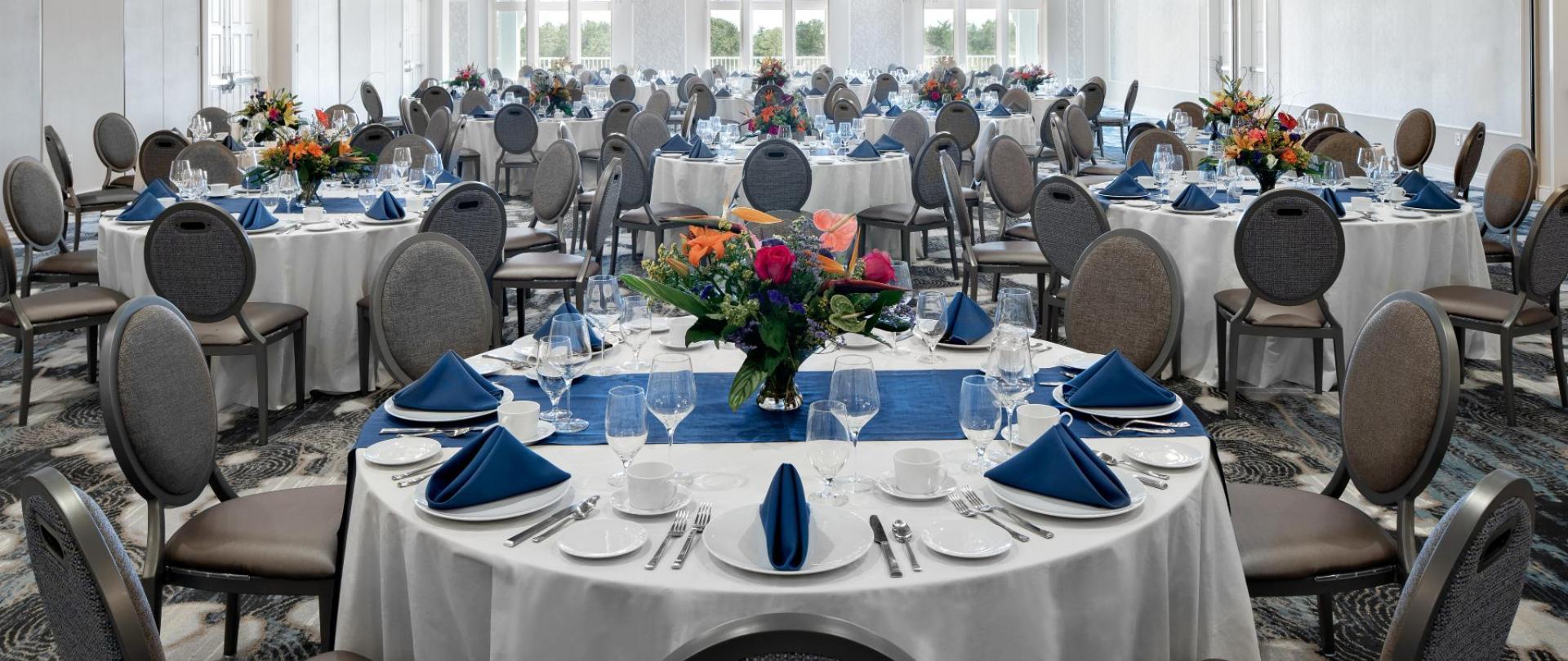 Ascend-Hotels-Beaufort-Hotel-NC-Rachel-Carson-Ballroom-1902x810.jpg