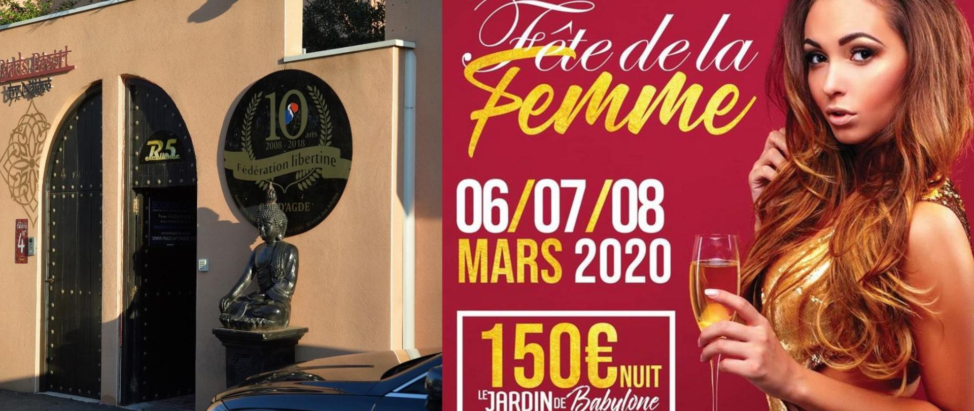 Fete de la Femme Double 2020.jpg