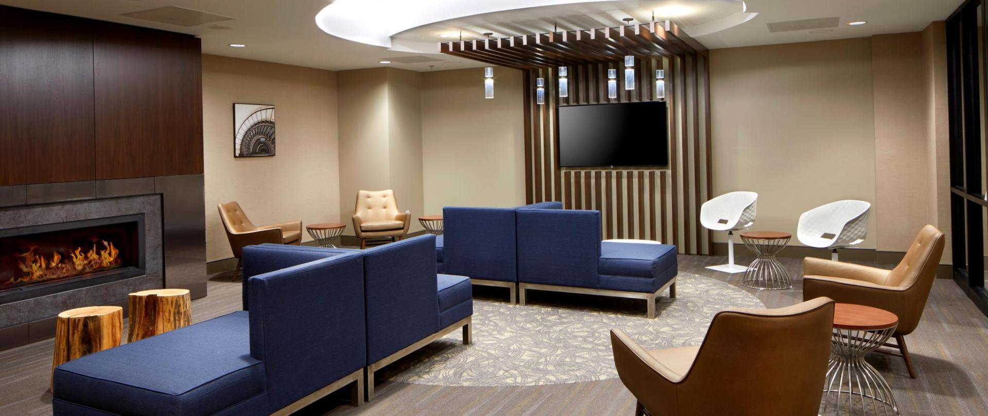 cam_durham_lobby_seating_2017.jpg