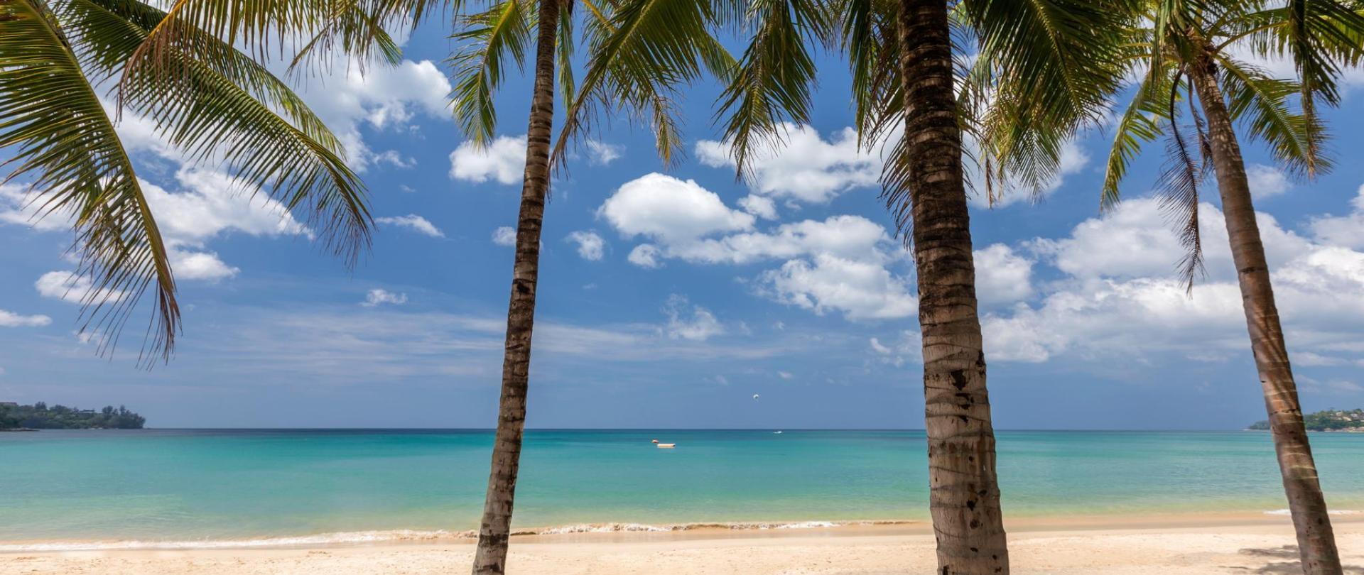 Kamala Beach_014.JPG