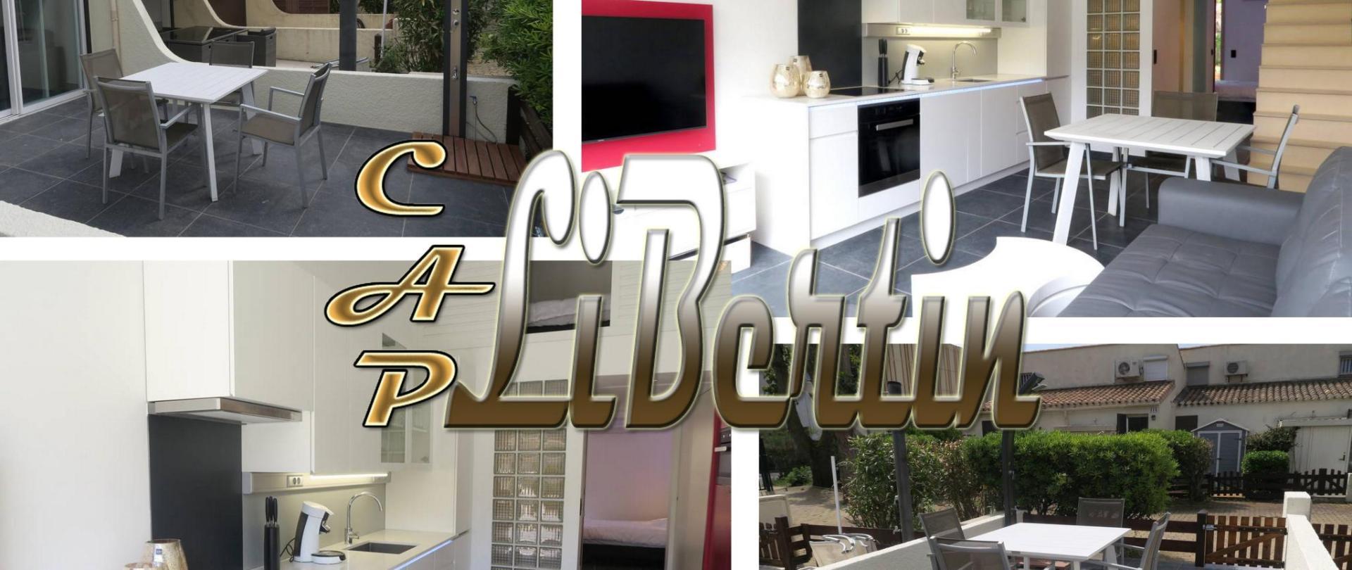 Appartement Luxe11.jpg