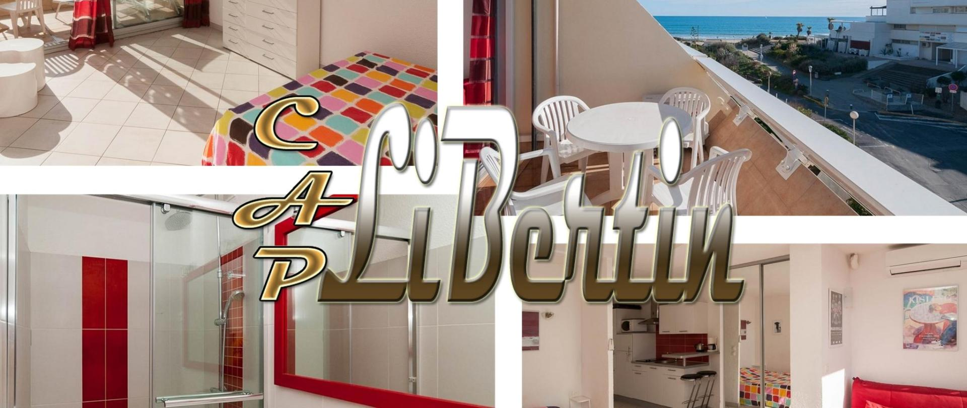 Studio de Luxe14.jpg