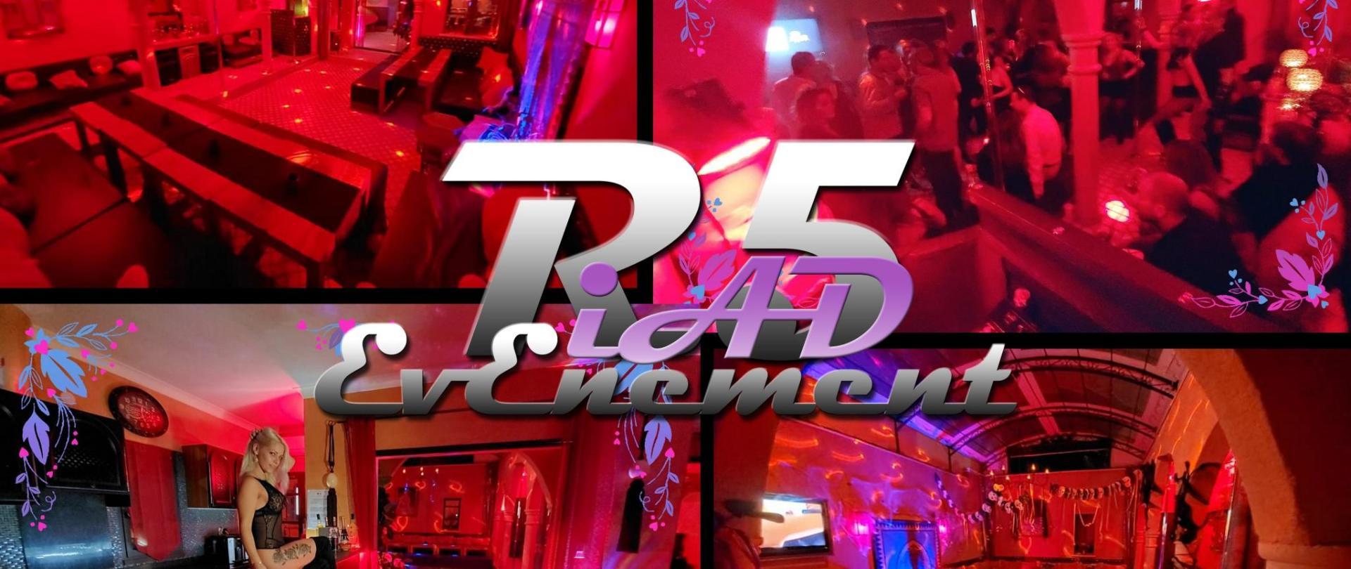 R5 Evenements.jpg