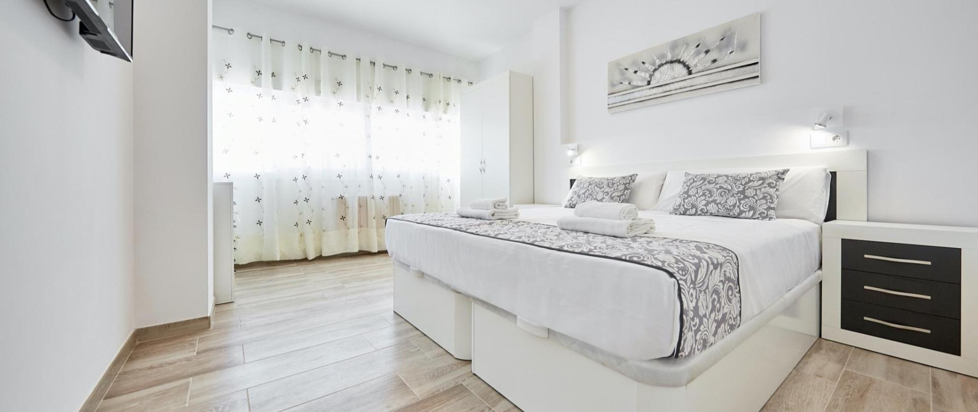 Sonrisa Apartments - Panoramic Penthouse with Sea View8.jpg