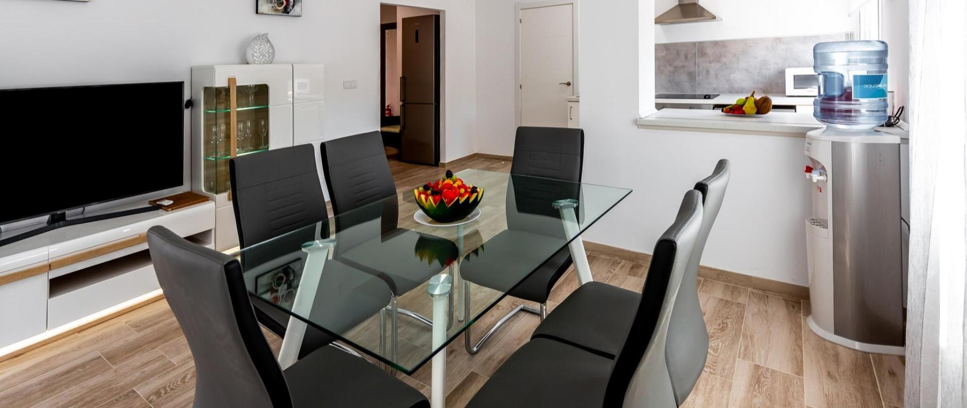 Sonrisa Apartments - Penthouse10.jpg