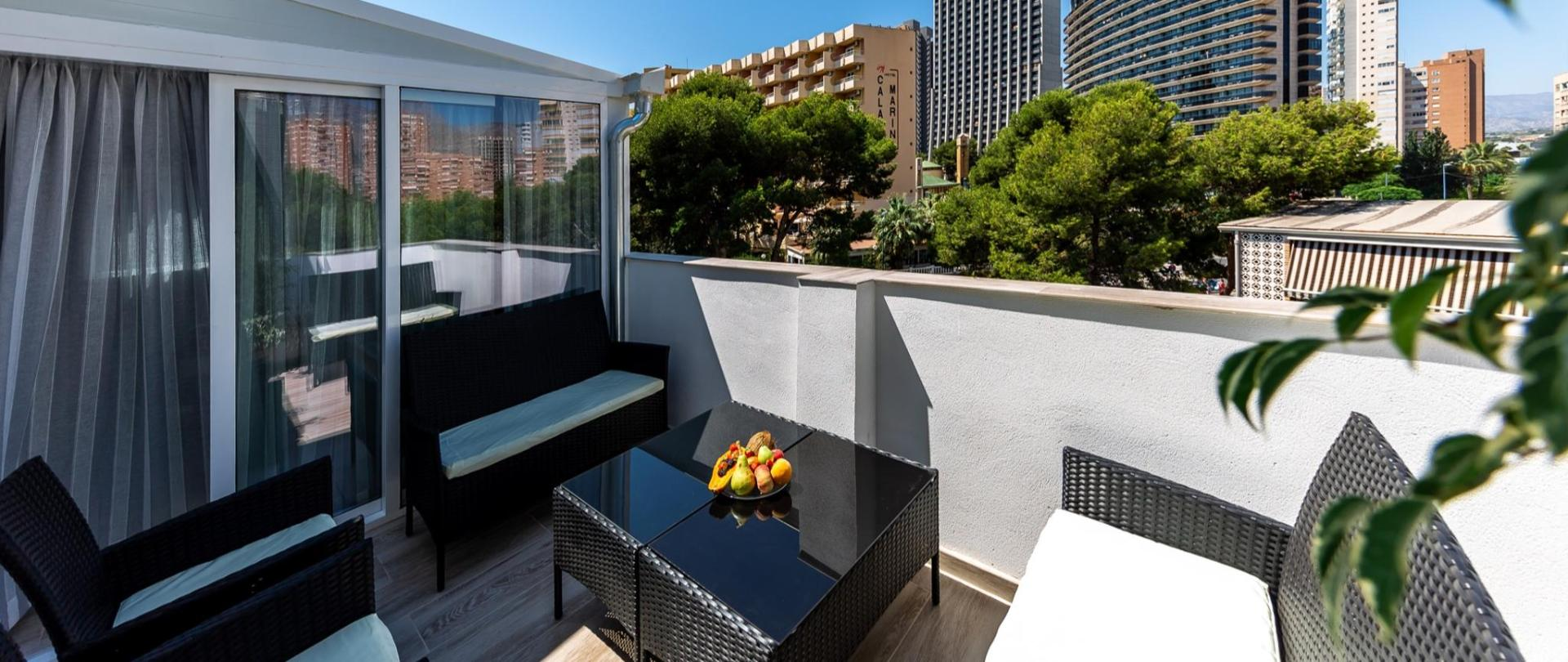 Sonrisa Apartments - Penthouse17.jpg
