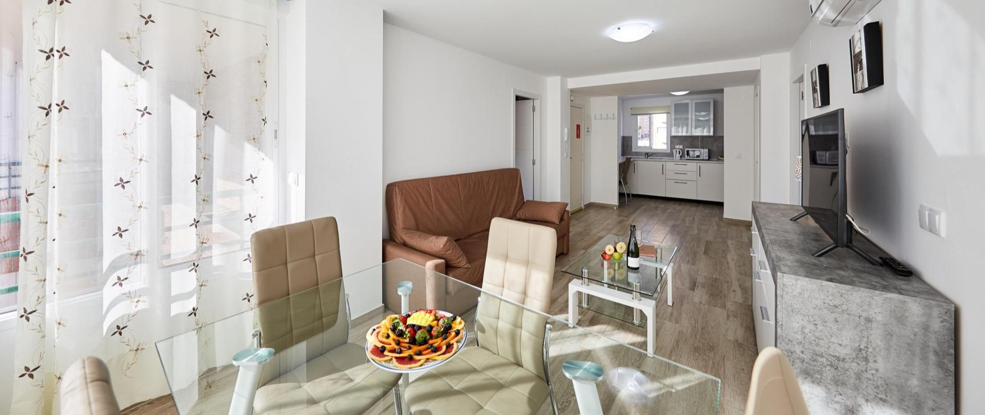 Sonrisa Apartments - Deluxe Apartments11.jpg