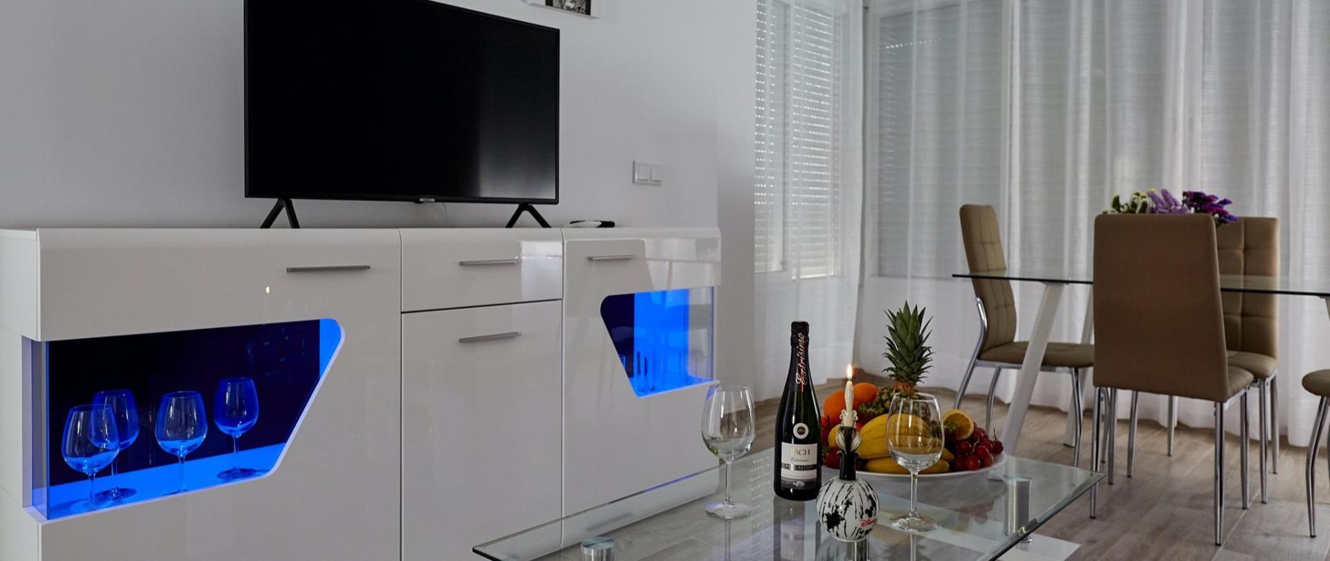 Sonrisa Apartments - Superior Apartments4.jpg