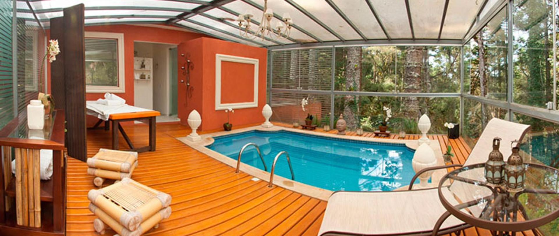pousada-de-luxo-em-campos-do-jordao-villa-casato-hidro-sauna3G.jpg