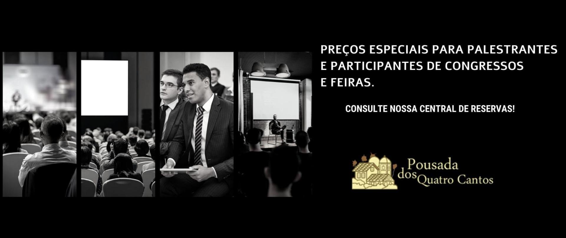 PREÇOS ESPECIAIS PARA PALESTRANTES E PARTICIPANTES DE CONGRESSOS E FEIRAS.jpg
