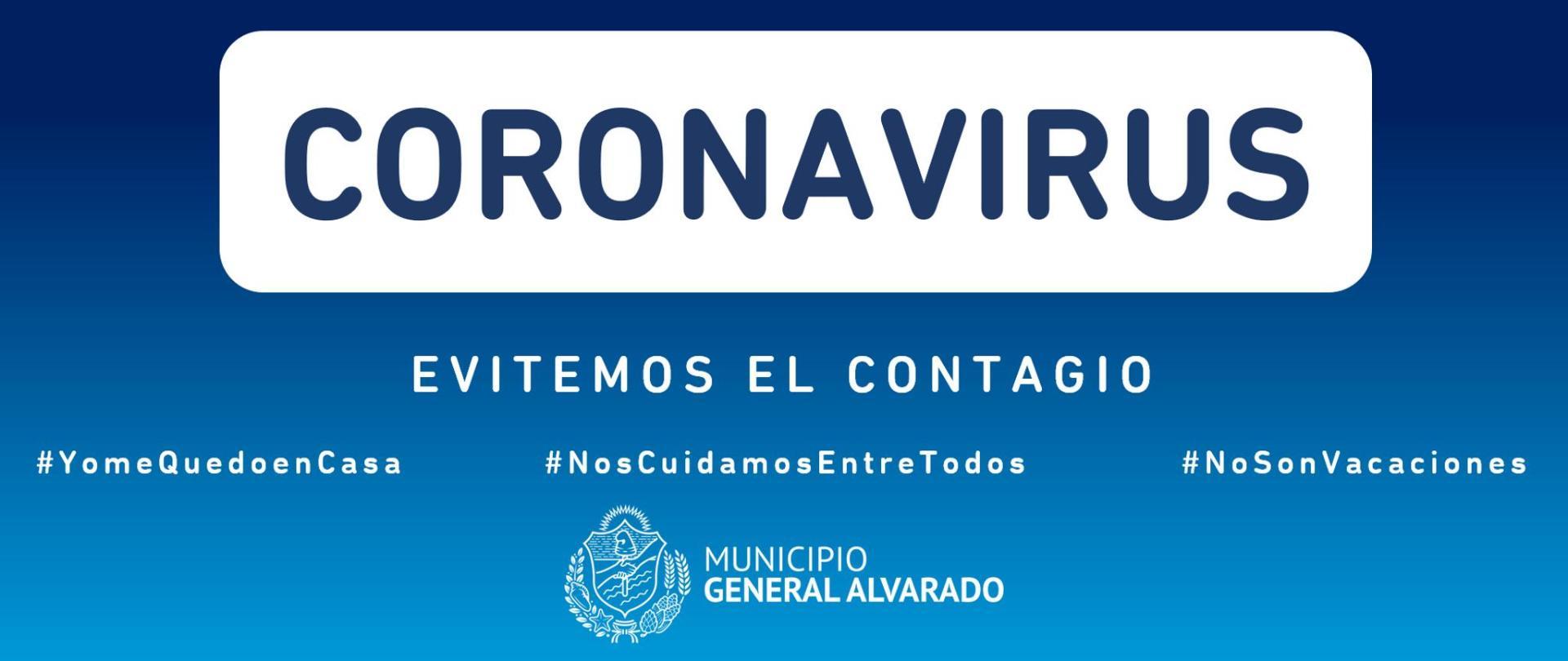 Coronavirus Hotel Turingia Miramar.png