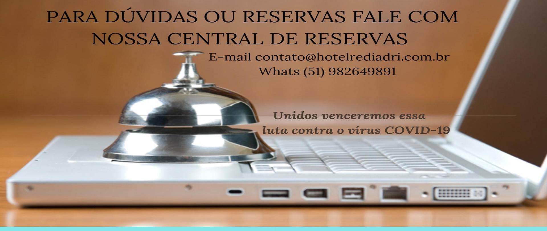 reservas!.png