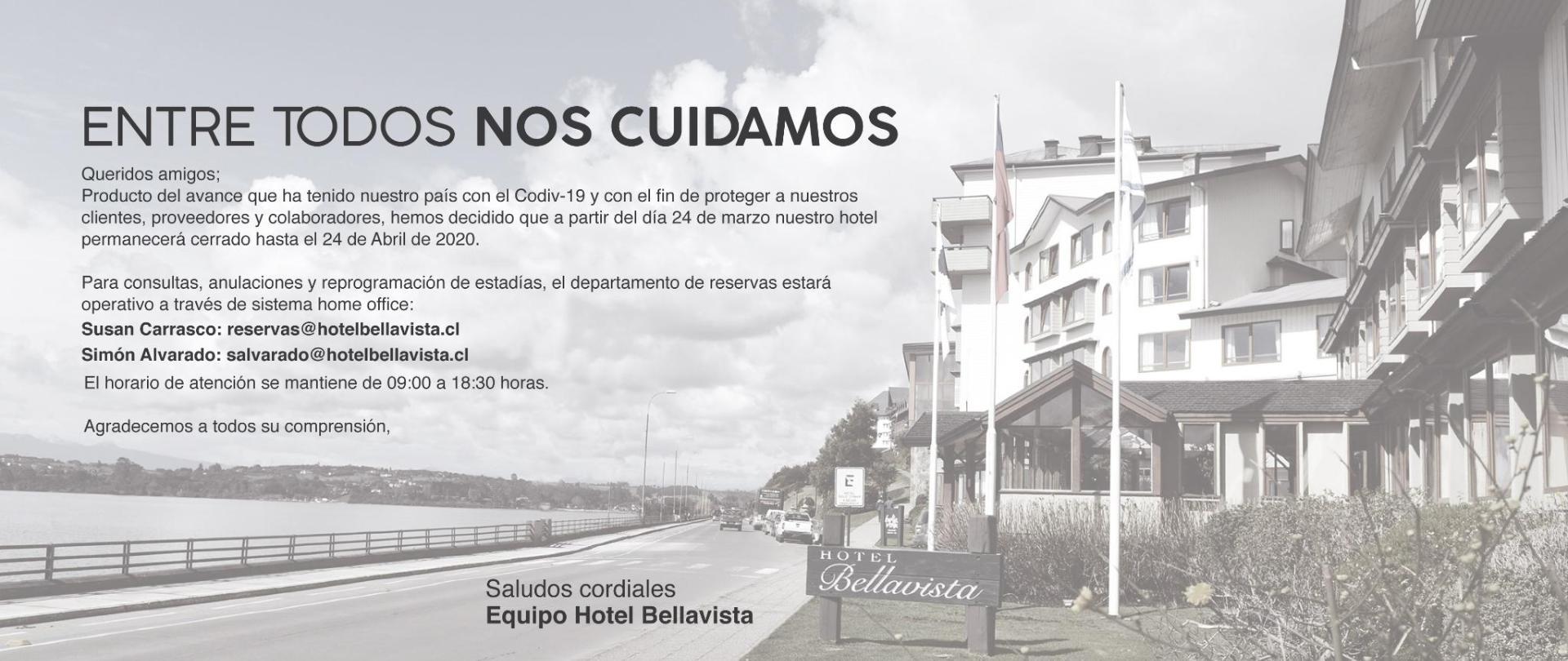 banner cierre hotel_martes-01.jpg