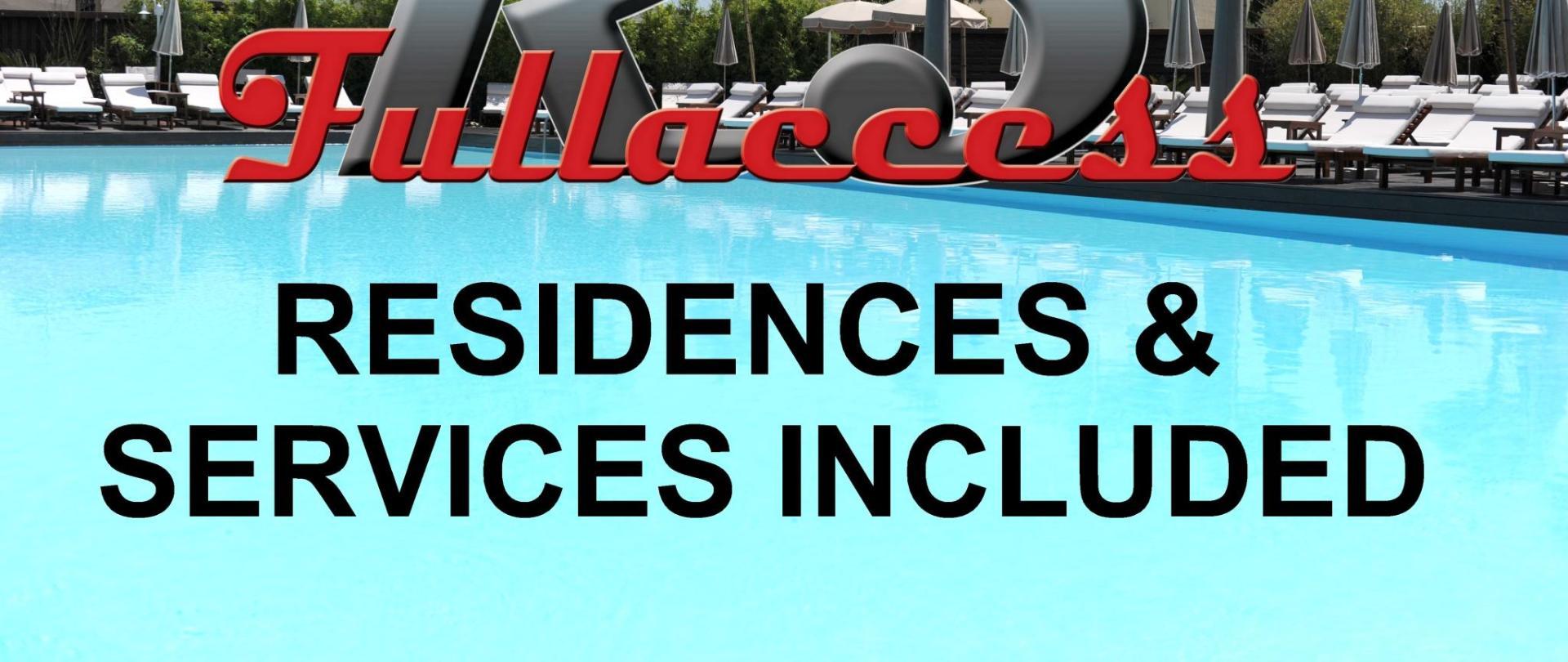 RESIDENCES SERVICES.jpg