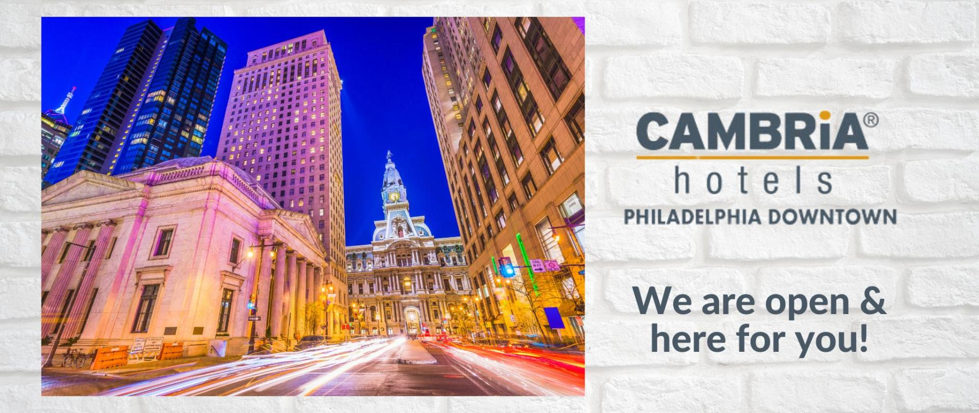 CB Philly Homepage cover 2.png