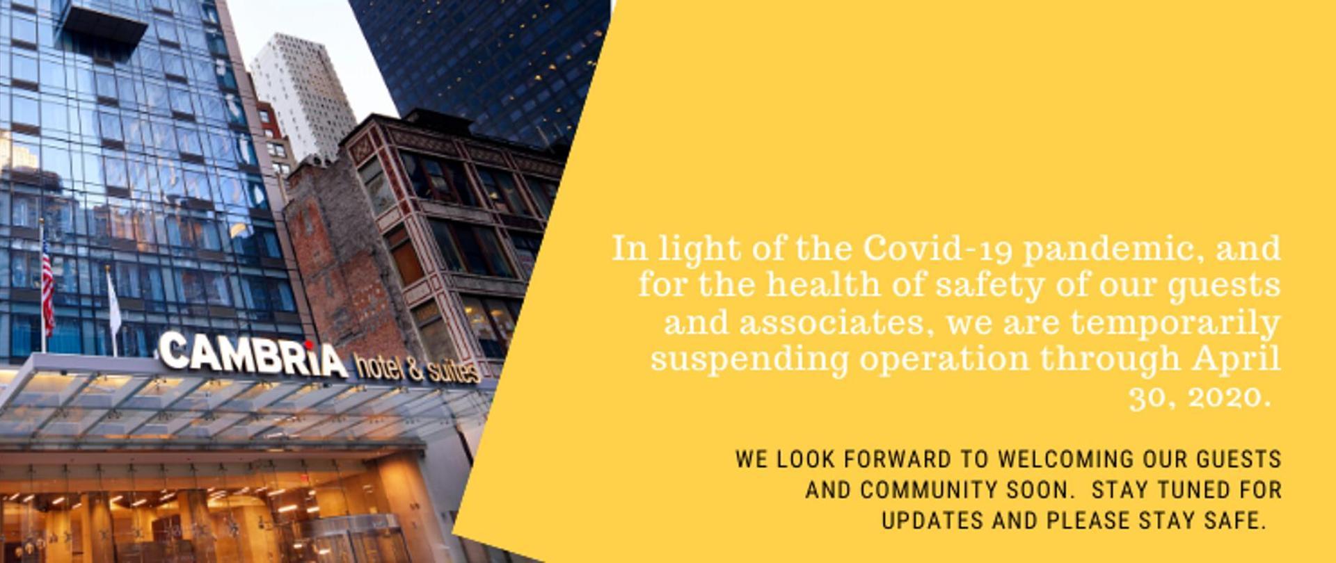 Cambria Hotel Times Square-Covid 19.png