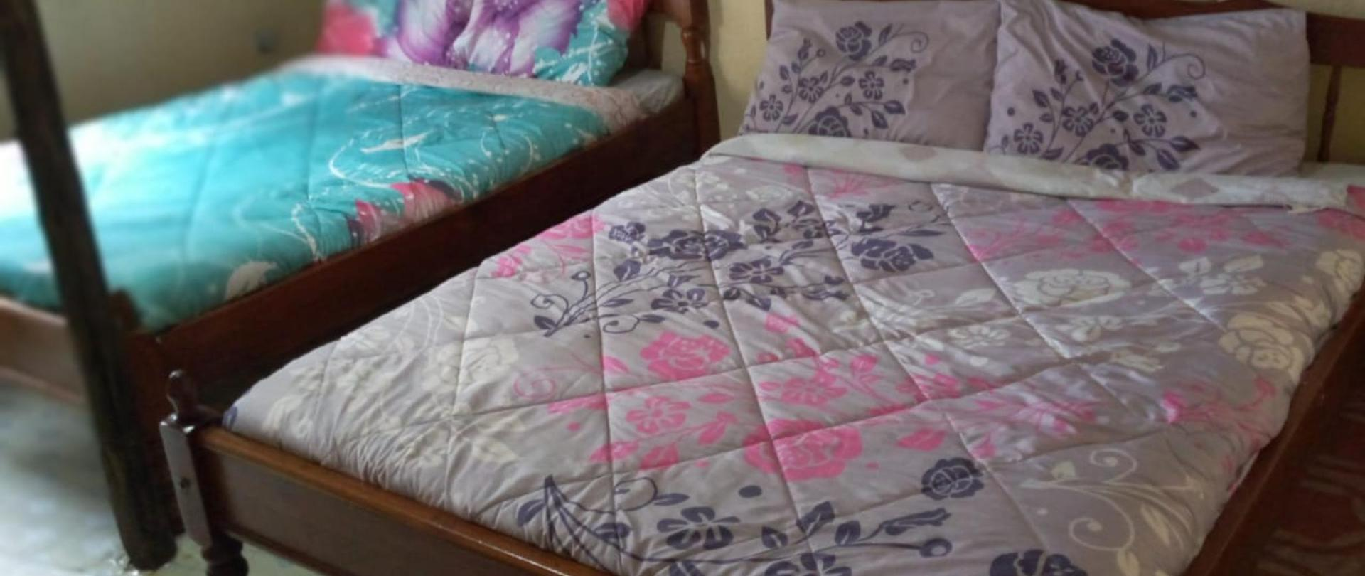 Twin Rooms at Triple Eden Resort.jpg