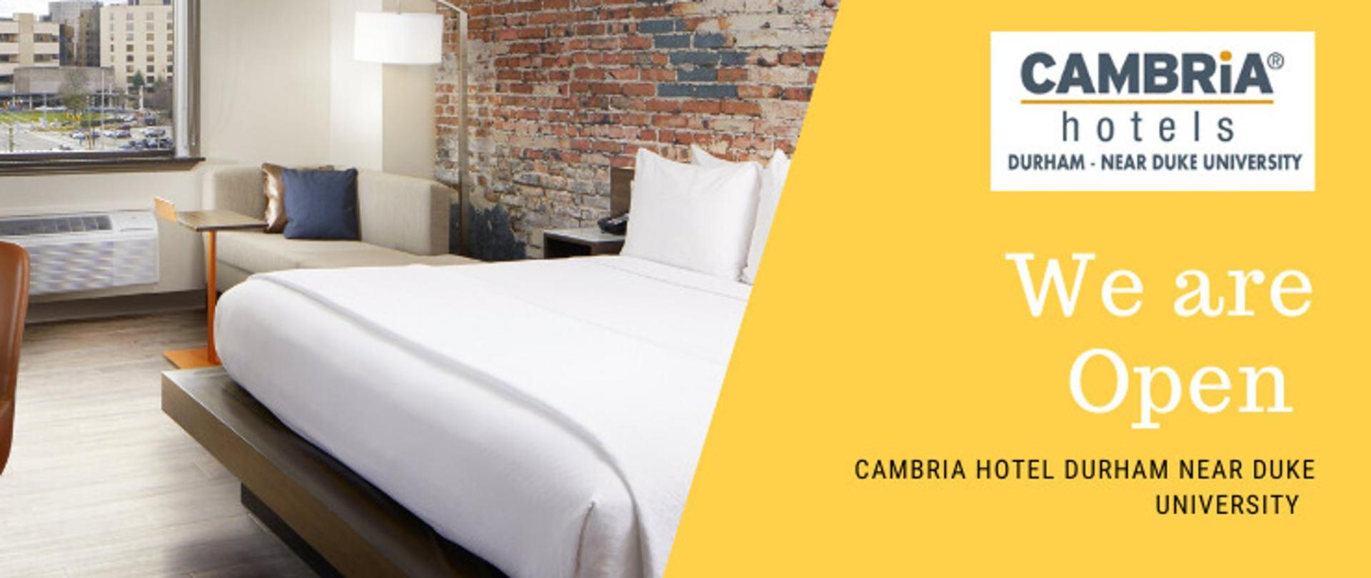 Cambria Hotel Durham - Near Duke University-1.png