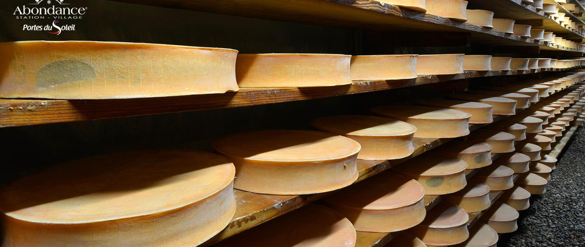 fromage-abondance-girard-08.jpg