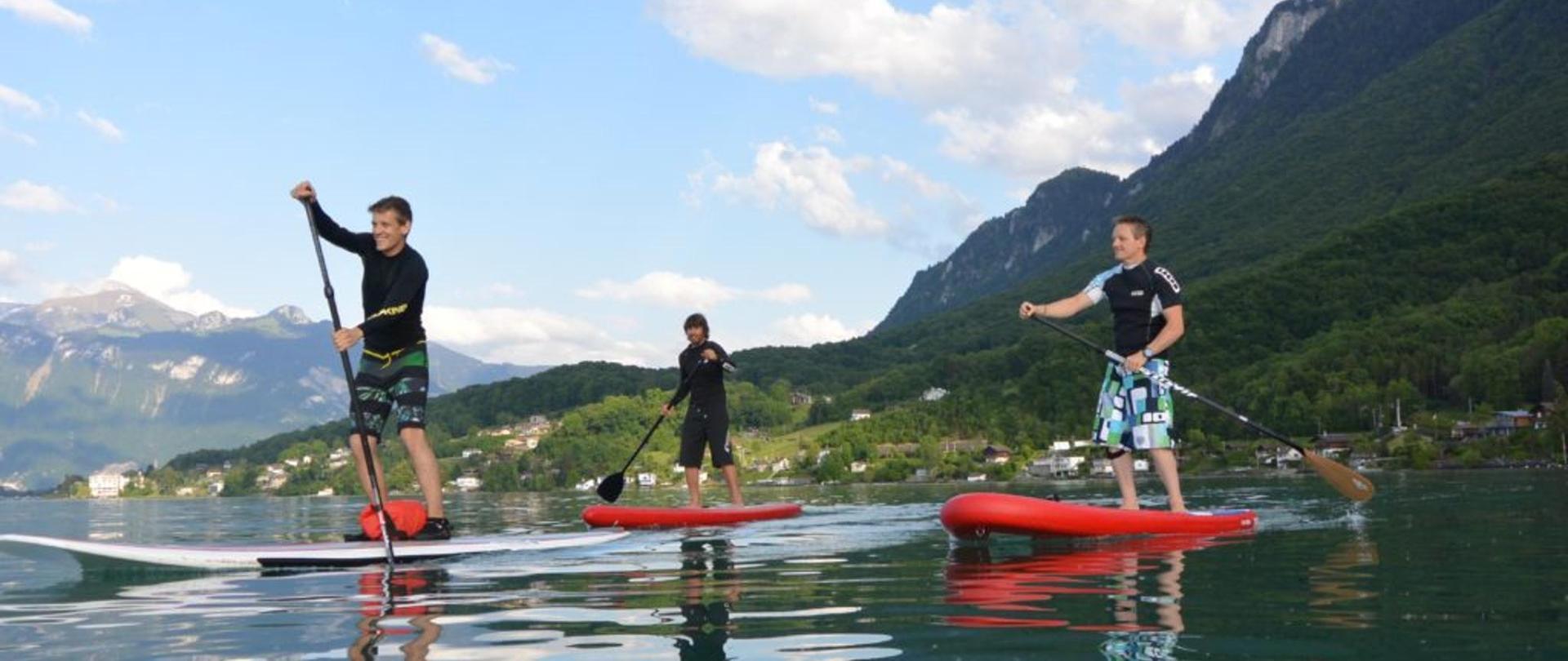 sup-paddle-1024x683.jpg