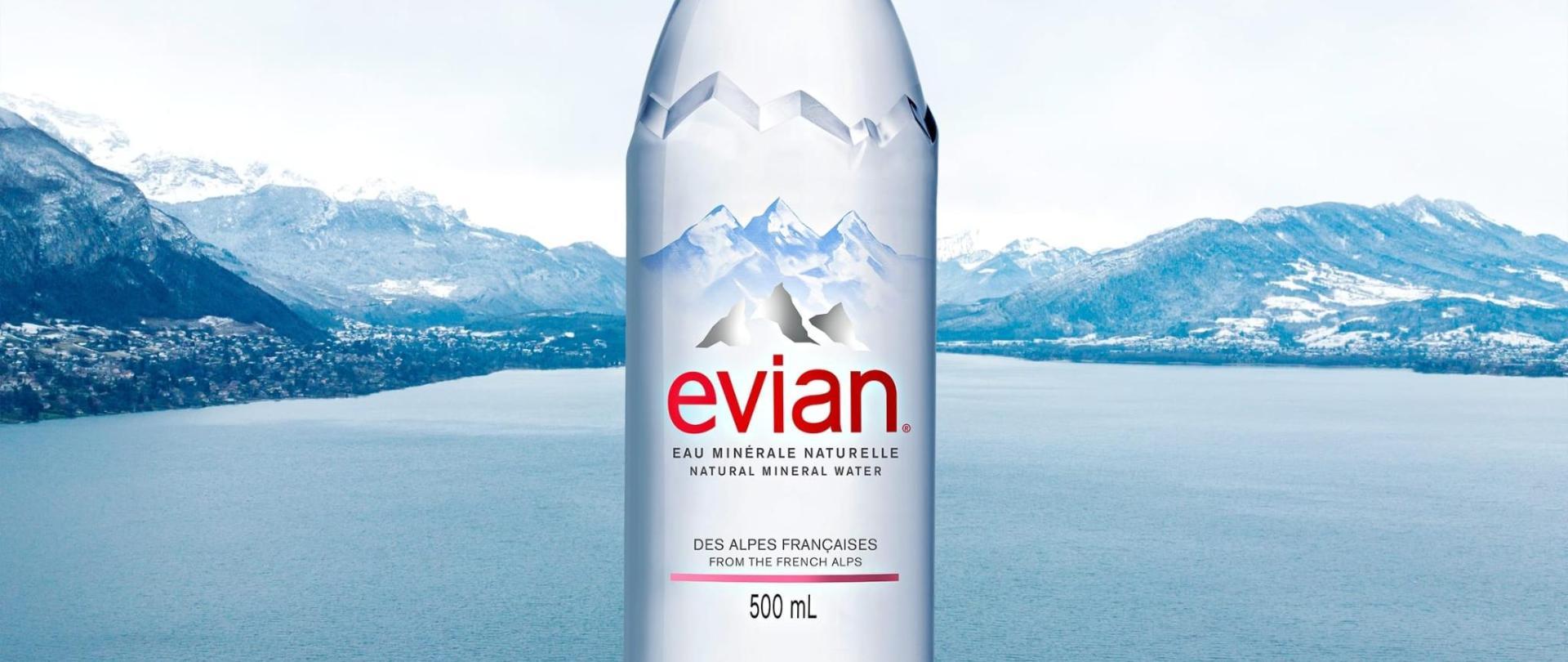 evian-eau_minerale_naturelle-bouteille_prestige_50cl.jpg