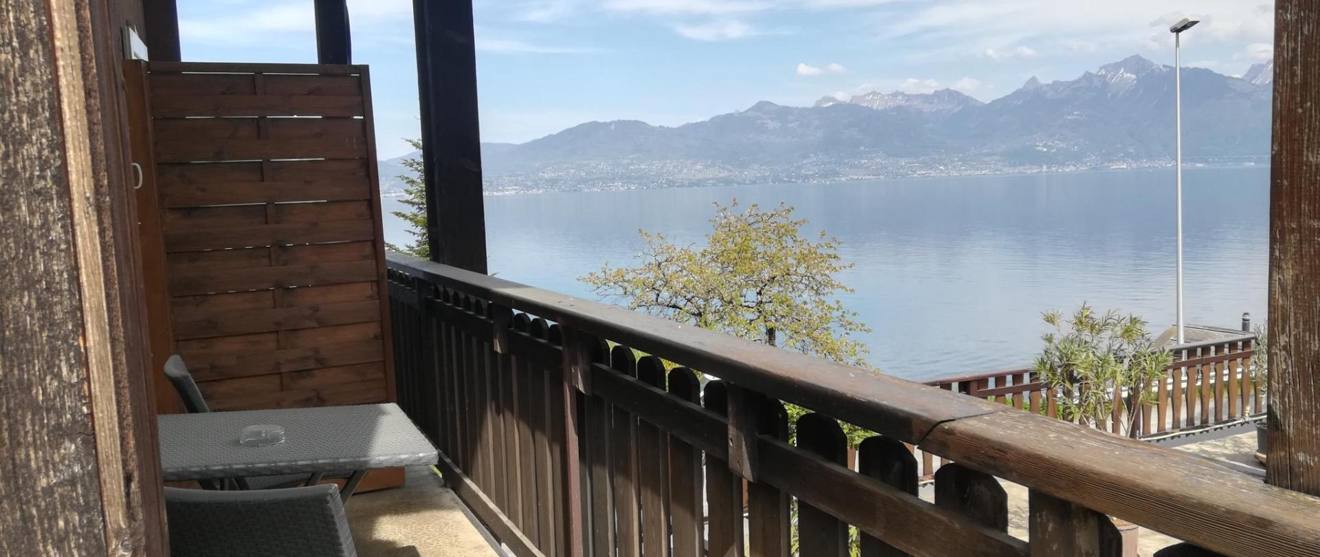 balcon ch3 vue lac.jpg