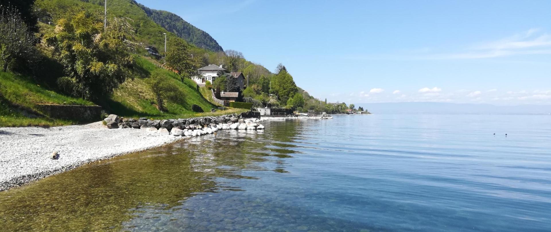 lac + plage 2.jpg