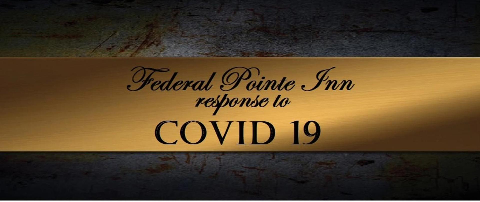 covid 19 response.jpg