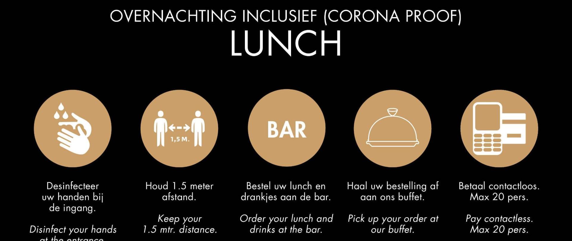 Corona maatregelen_zwart lunch.jpg