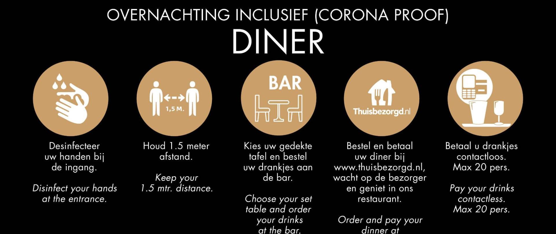 Corona maatregelen_zwart diner.jpg