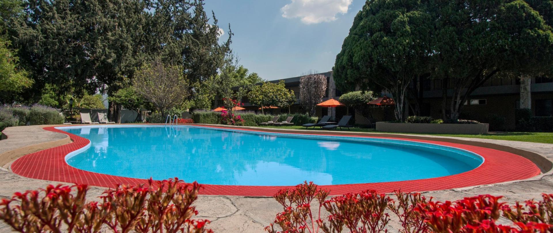 Hotel Rio Tequisquiapan Alberca y Juegos (1) - copia.jpg