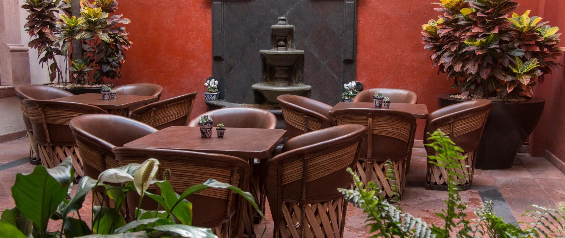 Hotel Rio queretaro areas comunes (4).jpg