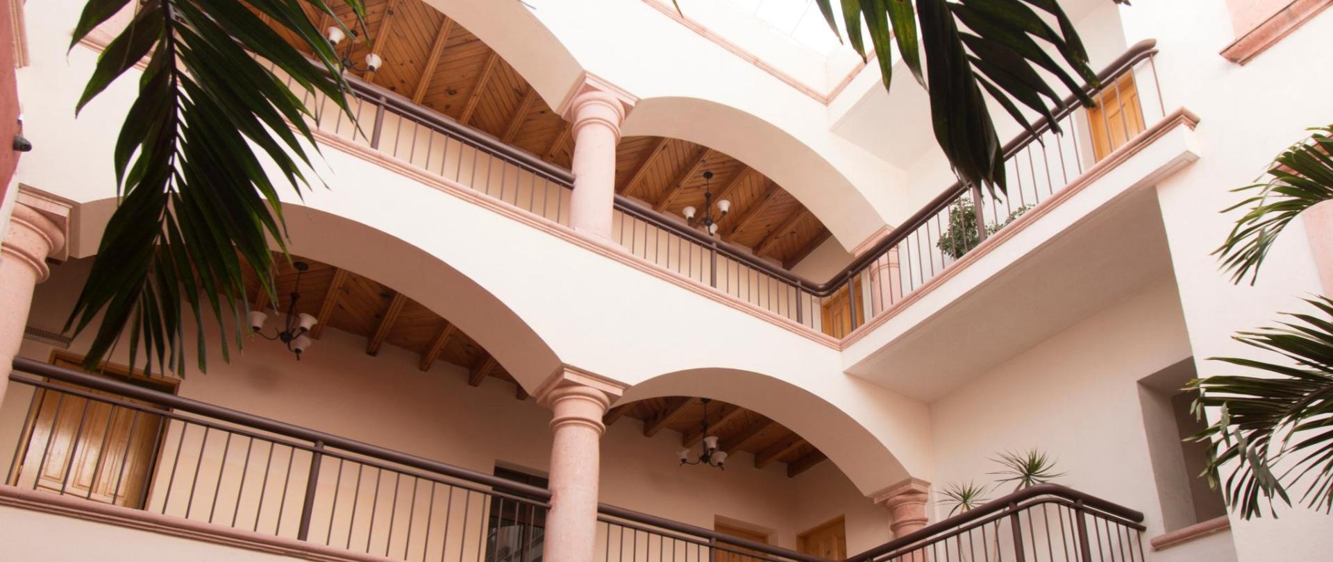 Hotel Rio queretaro areas comunes (5).jpg