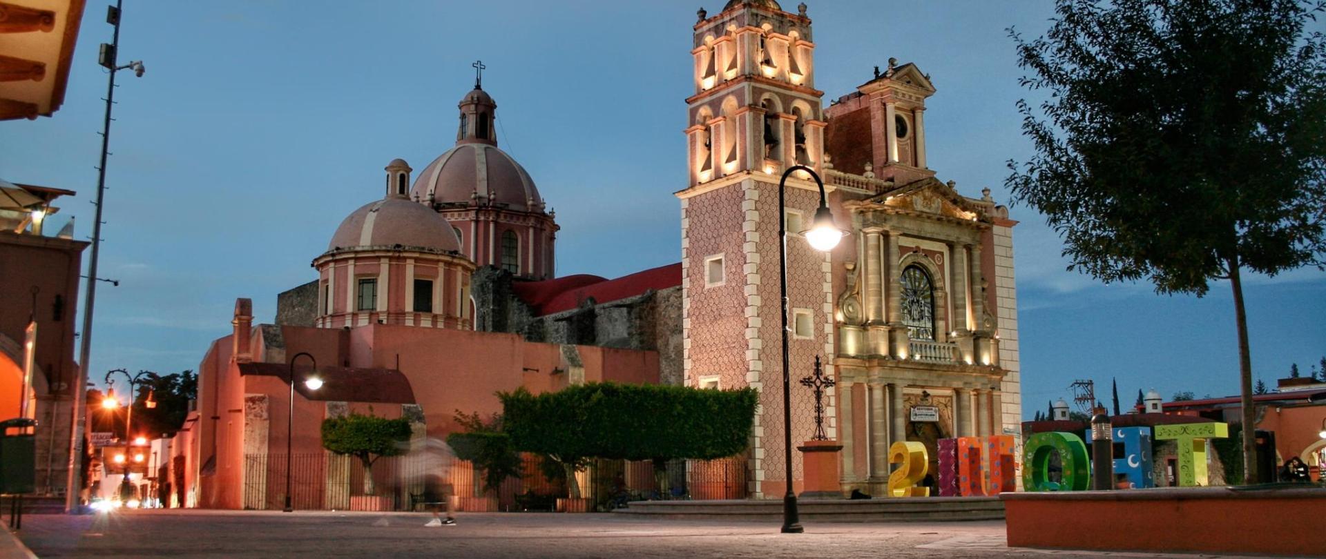 Hotel Rio Tequisquiapan Experiencias y Lugares de Interes (2).jpg