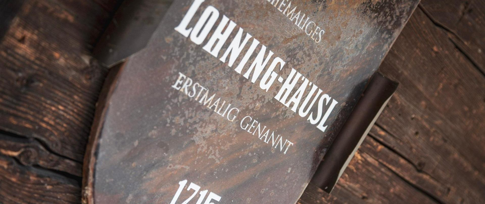 Lohninghaus.jpg