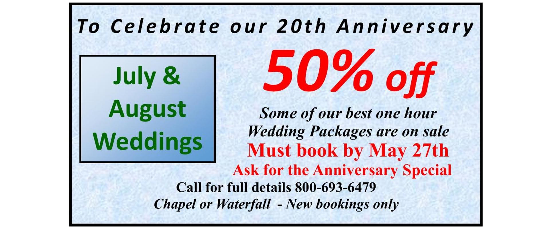 GWC - 20 year anniversary coupon May 16th.jpg