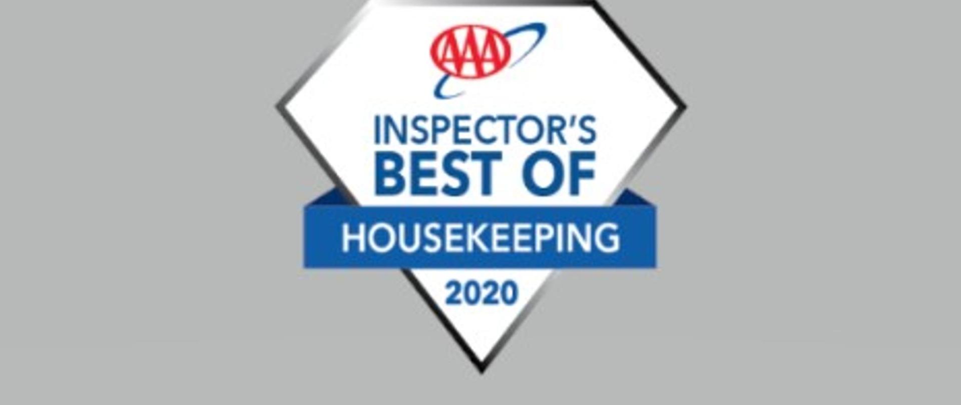 2020_Best_Of_Housekeeping2.jpg