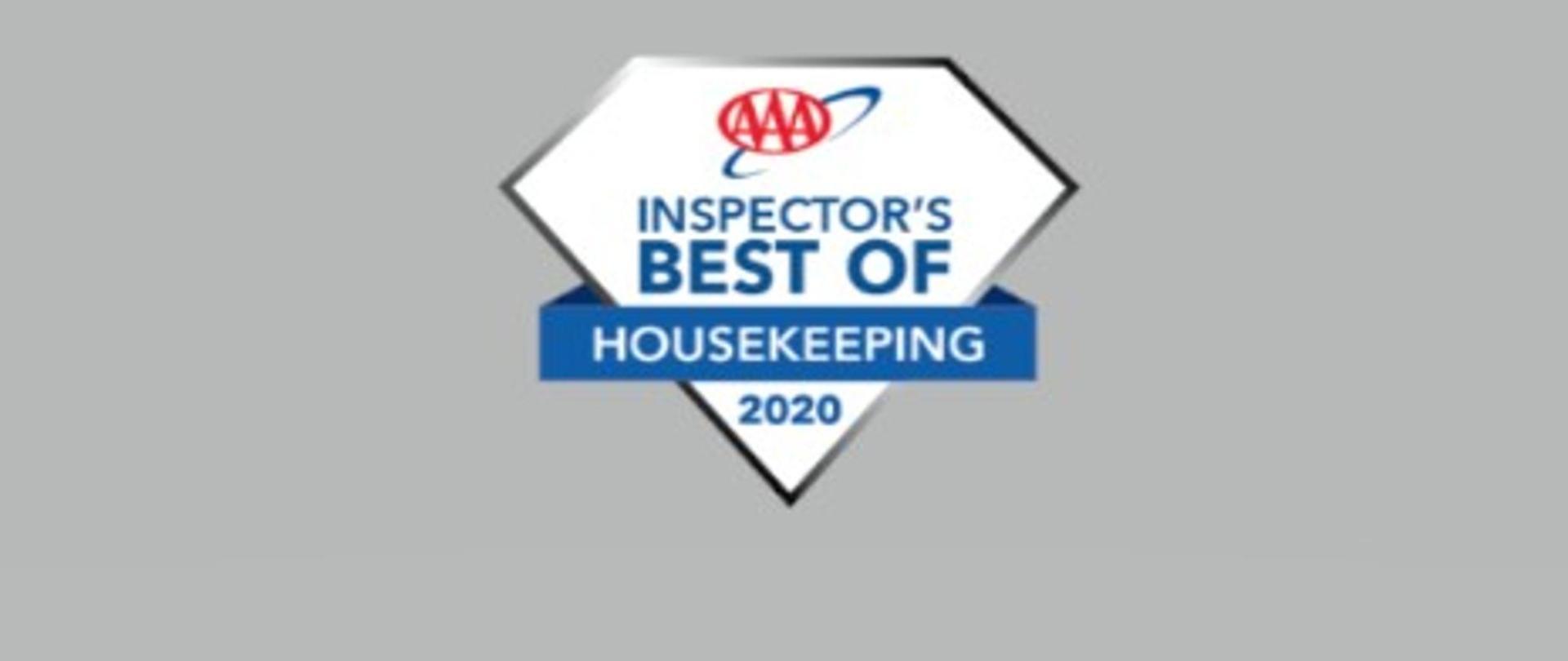 2020_Best_Of_Housekeeping3.jpg